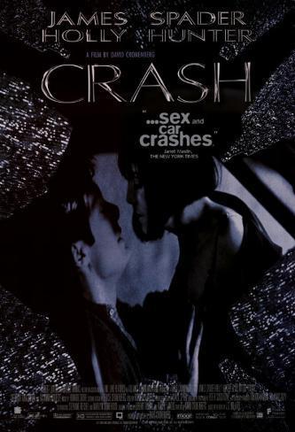 Crash Neuheit