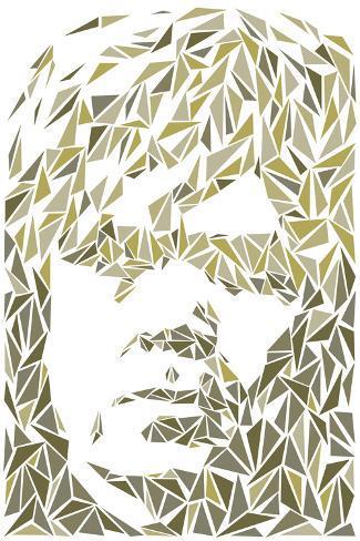 Tyrion Kunstdruck