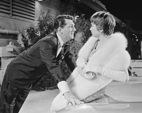 Frankie und seine Spießgesellen (1960) Foto