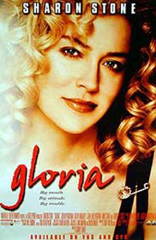 Gloria Originalposter