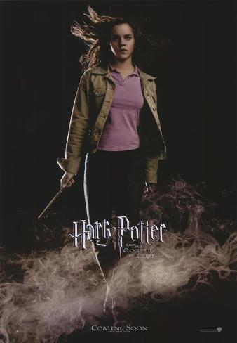 Harry Potter und der Feuerkelch Neuheit