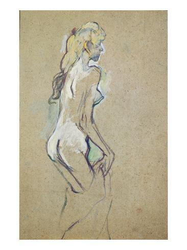 Finden Sie Top-Angebote fГјr 8 verschiedene Erotik Postkarten Bild Karte Frau nackt nude girl 70er Jahre bei eBay.