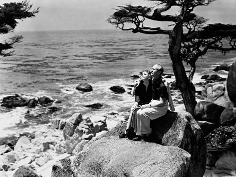 Intermezzo: A Love Story, 1939 Fotografie-Druck
