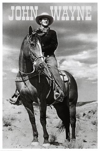 On horse photo 46