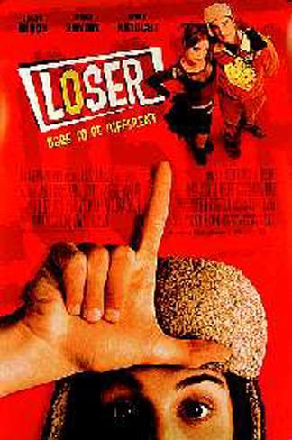 Loser Originalposter