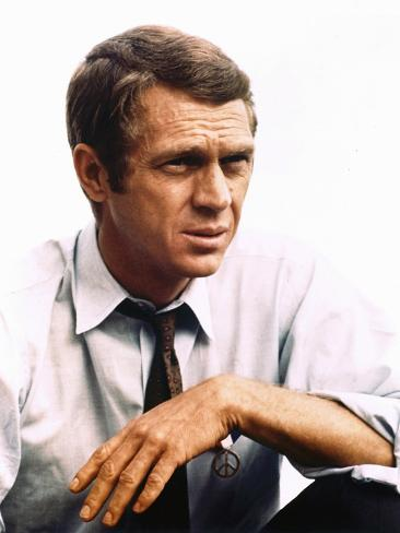 Love with the Proper Stranger 1963 Directed by Robert Mulligan Steve Mcqueen Foto