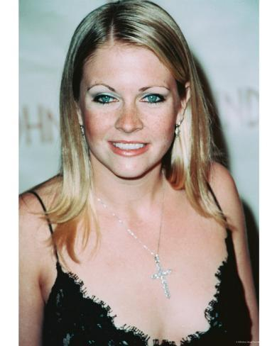 Melissa Joan Hart Foto