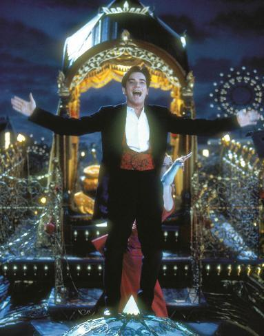 Moulin Rouge! Foto