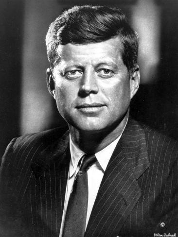 movie-star-news-john-kennedy-posed-in-black-suit_a-G-14469138-8363142.jpg