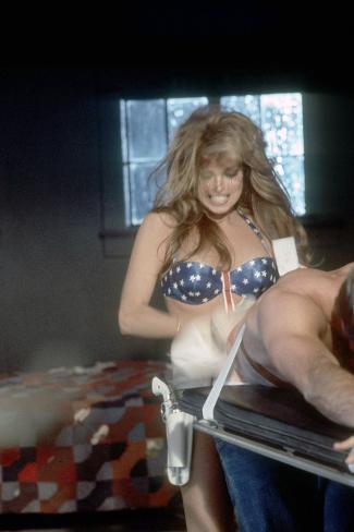 Myra Breckinridge– Die Sexgöttin Hollywoods Foto