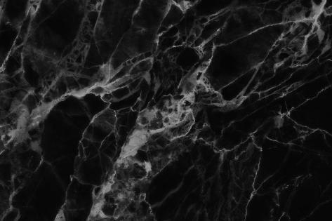 Black Marble Texture Detailed Structure Of Marble For Design