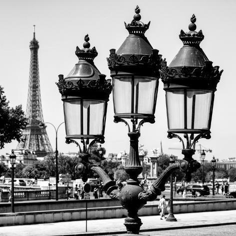 Paris Focus
