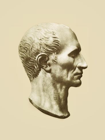 a biography of julius caesar a roman statesman and general Julius caesar's wiki: the statesman and general gaius julius caesar[152] (100-44 bc) expanded the roman republic through a series of battles across europe before declaring himself dictator for life.