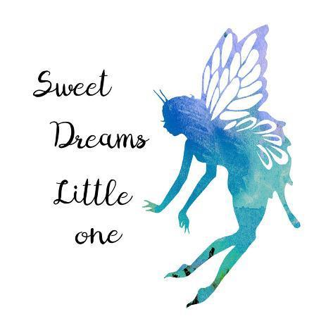 Sweet Dreams Kunst Van Sheldon Lewis Bij Allpostersnl