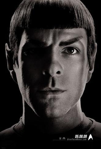 Star Trek Neuheit
