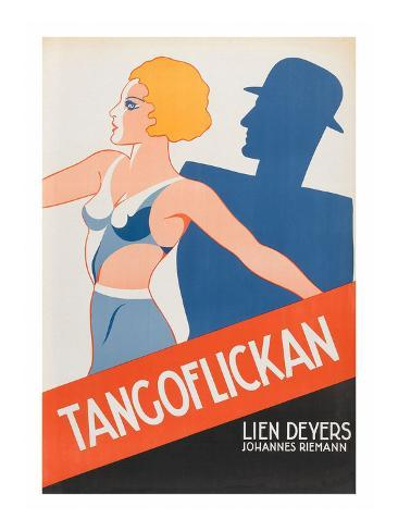 Tango Movies