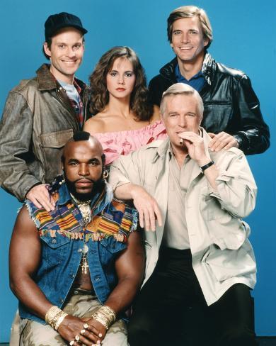 the-a-team-1983_a-G-9878637-13198926.jpg