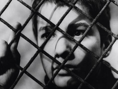 The Four Hundred Blows, 1959 (Les Quatre Cents Coups) Sonstiges