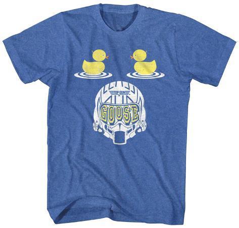 Top Gun- Duck Duck Goose T-Shirt
