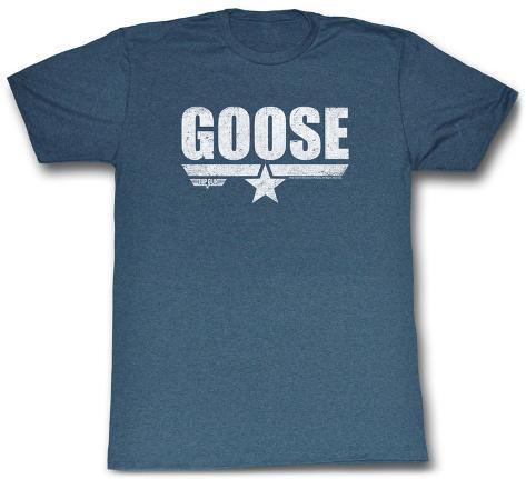 Top Gun - Goose T-Shirt