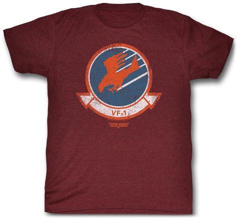 Top Gun - VAW110 T-Shirt