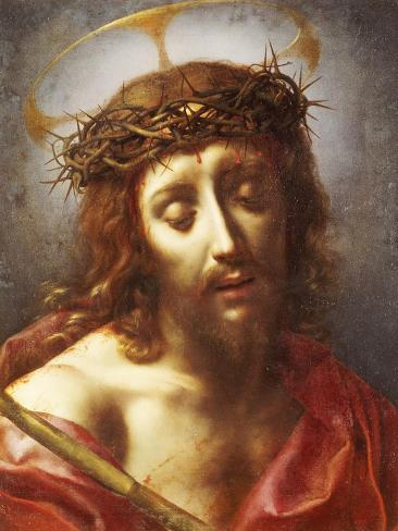 christ as the man of sorrows christ as the man of sorrows voltagebd Images