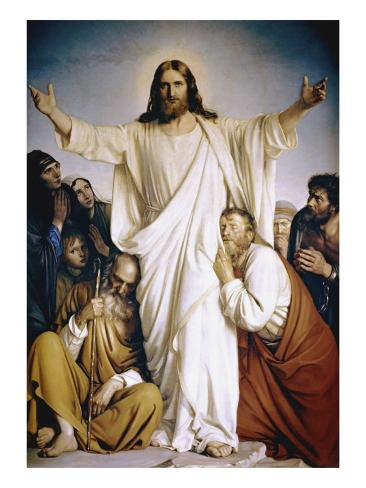 christ the consoler christ the consoler voltagebd Images