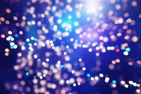 オールポスターズの ジェルヴェ クーテルモン festive background