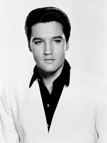 ビバ・ラスベガス(1964年) 写真