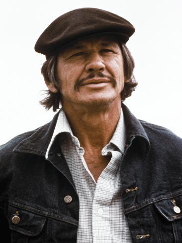 マジェスティック(1974年) 写真