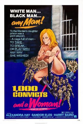 Alice in acidland 1968 full movie 5
