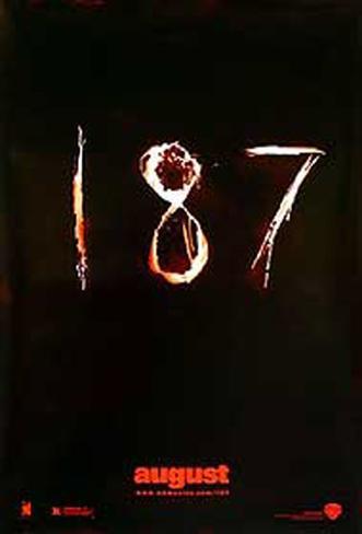 187 Original Poster