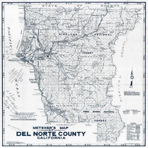 del norte county singles Airport & fbo info for krcv del norte muni & co del norte co airport manager.