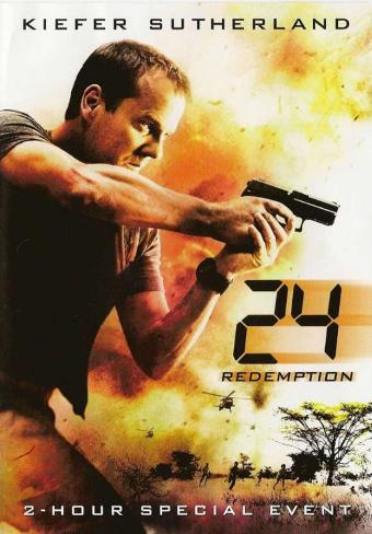 24 Masterprint