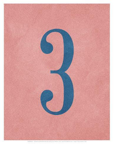 3 Taidevedos