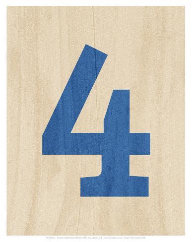 4 Taidevedos