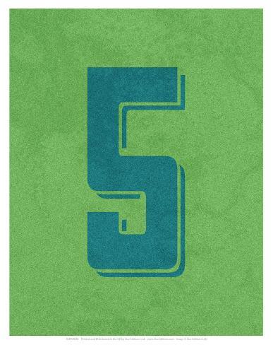 5 Taidevedos