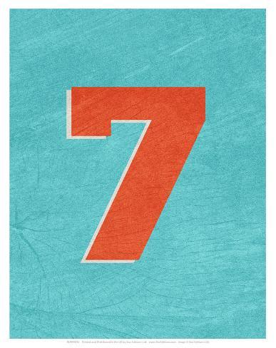 7 Taidevedos