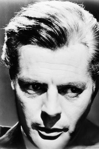8 1/2, Marcello Mastrianni, 1963 写真