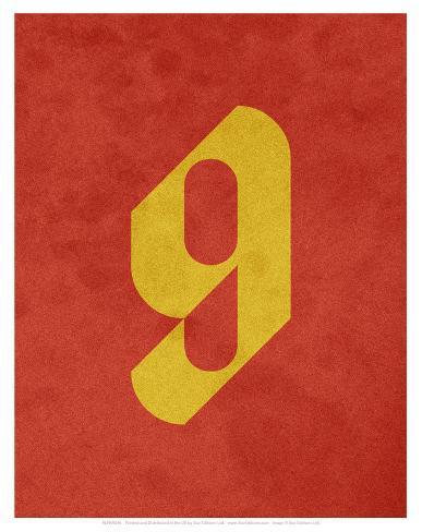 9 Taidevedos