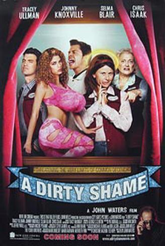 a dirty shame posters allpostersca