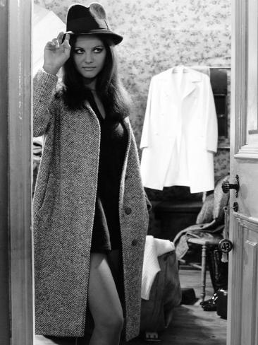 A Fine Pair, 1969 (Ruba Al Prossimo Tuo) Lámina fotográfica