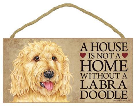 Griffon Dog House Menu