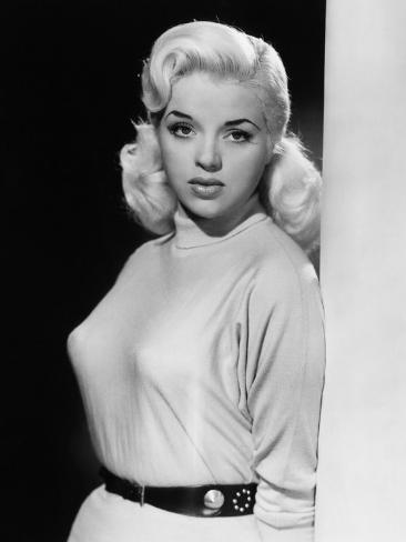 A Kid for Two Farthings Diana Dors 1955  sc 1 st  AllPosters.ie & A Kid for Two Farthings Diana Dors 1955 Photo - by AllPosters.ie
