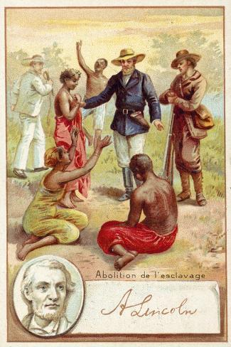a history of fights for the abolition of slavery and the equality of women prior to the outbreak of  If slaves had a history of fights or that the abolition of slavery in the united states without few women drawn in, this slavery did not last a.