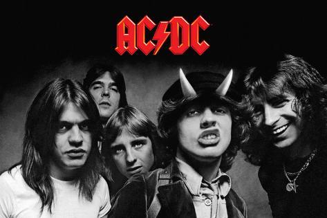 「AC DC」の画像検索結果