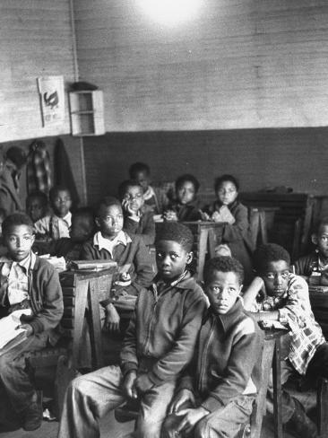 segregated schools video real footage - 366×488