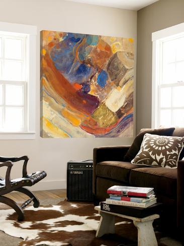 Arroyo Loft Art