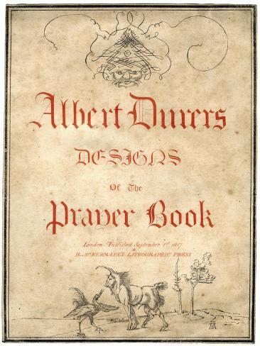 an introduction to the life of albert drer Albrecht durer is the most significant and admired artist of the northern renaissance tracing his work and influence from his earliest career to his powerful posthumous role within german culture, this richly illustrated book surveys all of the artist's best-known prints as well as numerous drawings and watercolors.