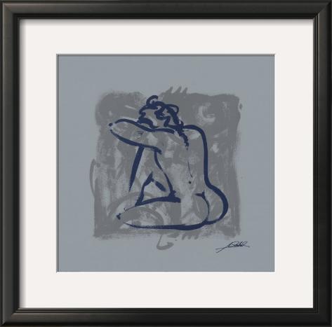 X Art Body Language